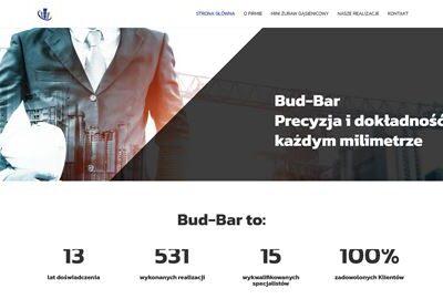 BudBar.pl