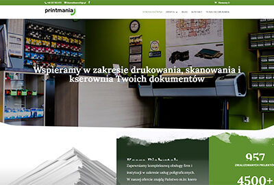 Ksero10gr.pl
