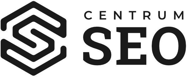 Centrum SEO