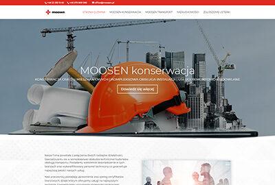 Moosen.pl